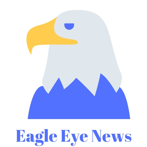 Eagle Eye News: Weekly Update