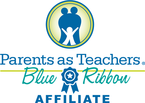 PAT Blue Ribbon AFFILIATE