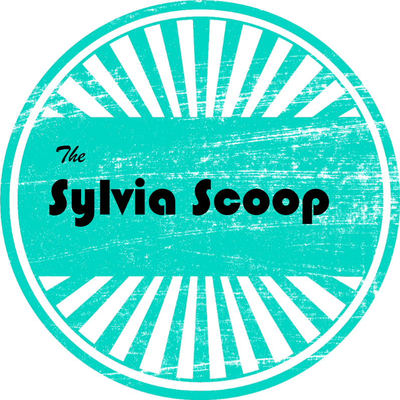 The Sylvia Scoop