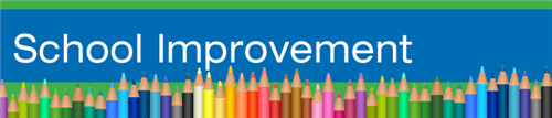 Image result for school improvement council image