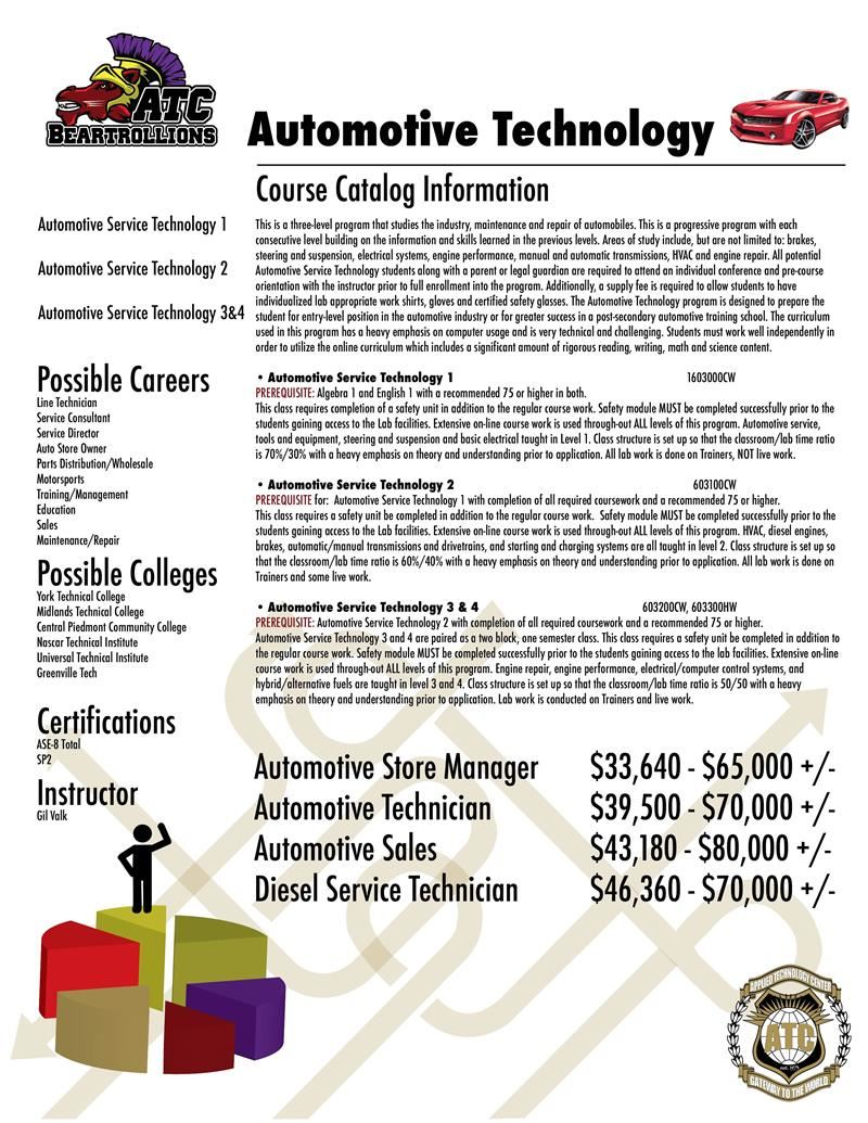 AutomotiveTechCourseInfo