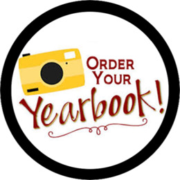 MGES Yearbooks.
