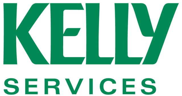 Kelly Services: Need a sub? Click to sign in