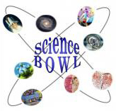 Rock Hill Science Bowl