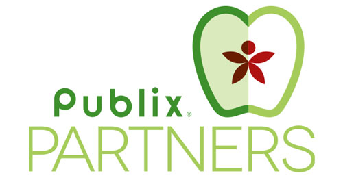 Publix Partners is Changing