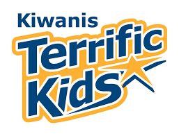Terrific Kids November 20th at 8:30 AM