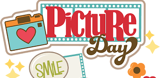 Picture Day - September 27th