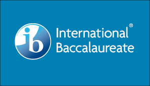 Learn More About Our IB Program