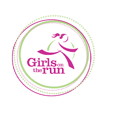 Girls On The Run Needs Our Help!