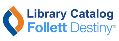 Image result for follett destiny library