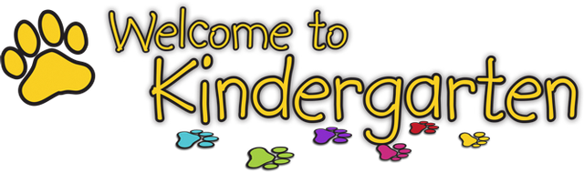 Kindergarten Screening Sign Up