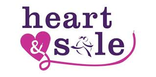 Heart and Sole Registration Now Open!