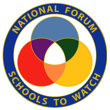 Schools To Watch Redesignation