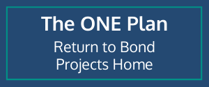 return to The ONE Plan hompage