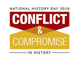 National History Day News!
