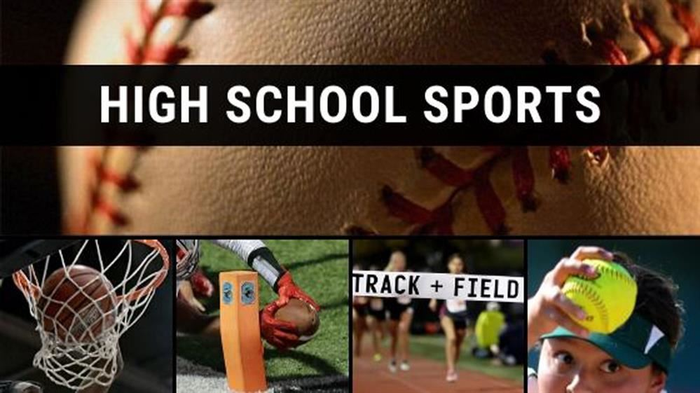 Student-Athletes Interested in Participating in Athletics at the High School Level