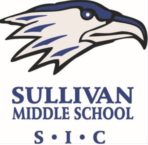 Sullivan SIC Parent Member Vote! Click For Info.