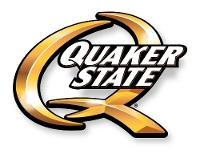 Quaker State Best in Class Challenge