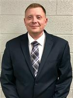 New Athletic Director Named