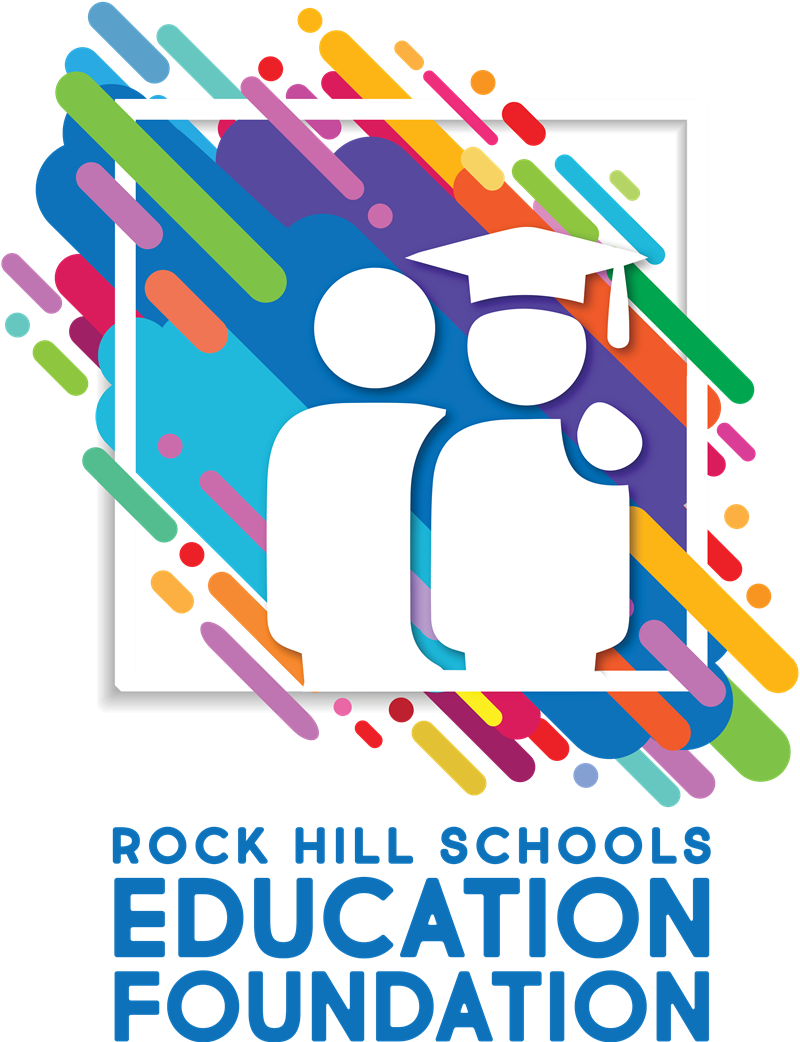 Rock Hill Schools Education Foundation