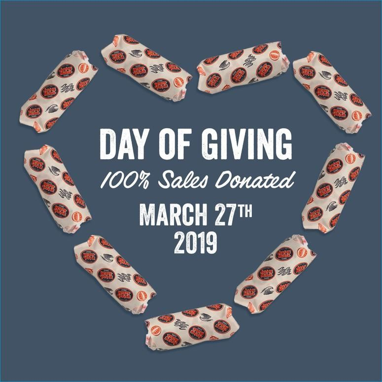 jersey mike's day of giving 2019
