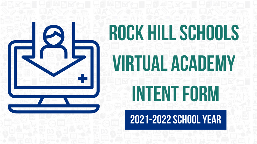 virtual academy intent