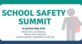 school safety summit to be held november 27