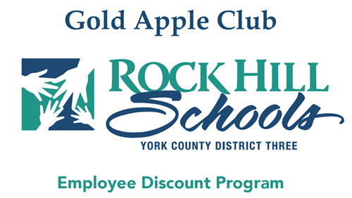 Gold Apple Club