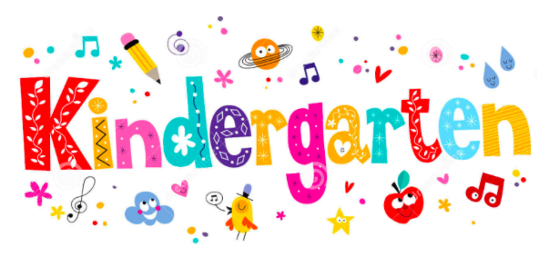 We are excited your child will be in Kindergarten at Belleview Elementary for the 2019-2020 school year!
