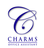 Charms Office Assistant