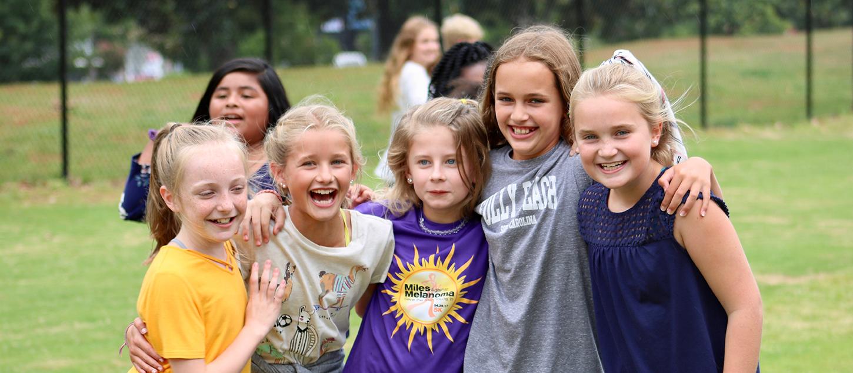 Rock Hill Schools / Homepage