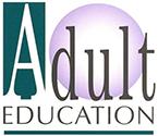 Adult education rock hill sc pics 999